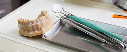 EDK-Dental-Specials